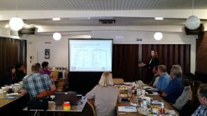 6-2-16 Susan Dowty Presentation